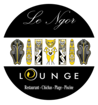 Le Ngor Lounge